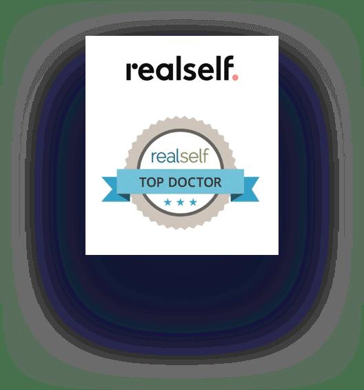 realself certificate