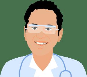 hair surgeon dr acar