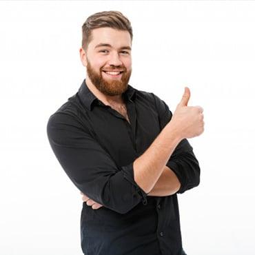 beard transplant turkey istanbul