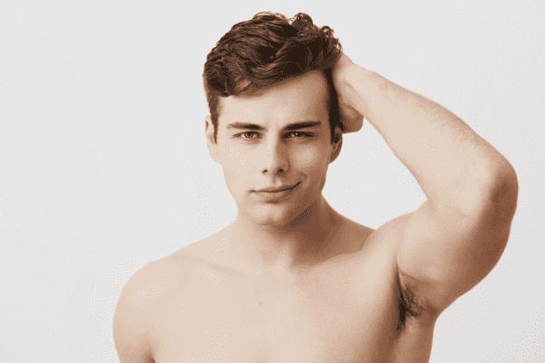Greffe de cheveux : faut-il préserver sa zone donneuse