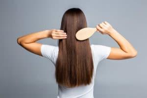 greffe de cheveux femme solution pratique